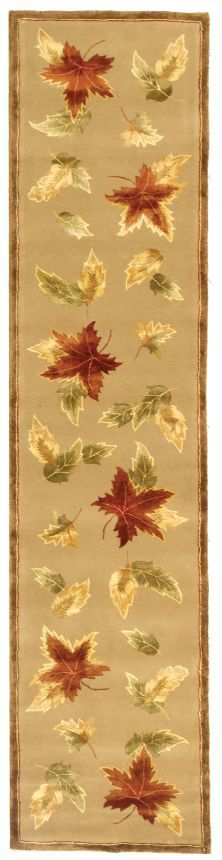 Safavieh French Tapis FT230A Multi Rug. Rugs USA Fall Sale up to 80% Off! Area rug, rug, carpet, design, style, home decor, interior design, pattern, trends, home, statement, fall,design, autumn, cozy, sale, discount, interiors, house, free shipping, Halloween, fall decorations, fall crafts, fall décor, great winter, winter, warm, furniture.