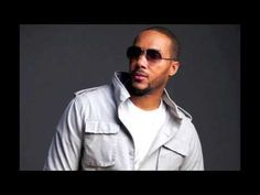 "[NEW MUSIC] LYFE JENNINGS - ""Boomerang"" (snippet only) JUST A LITTLE SOMETHING TO MEDITATE ON...."