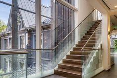 erg-6-low-rise-apartment-building-near-the-seaside-by-arhitekty-birojs-mg-architekti-11
