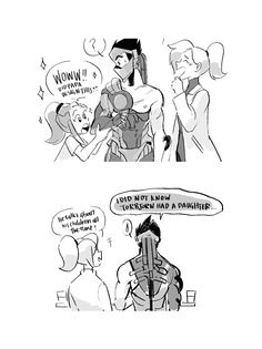 LMAOOOOO Overwatch Funny Comic, Overwatch Memes, Overwatch Genji, Overwatch Fan Art, Overwatch Wallpapers, Mystic Messenger, Disney Fan Art, Funny Games, Funny Comics