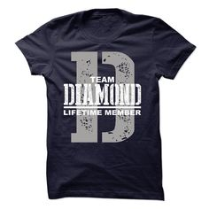 [Popular Tshirt name printing] It is DIAMOND thing you wouldnt understand it  Coupon 15%  It is DIAMOND thing. Its just for you  Tshirt Guys Lady Hodie  SHARE and Get Discount Today Order now before we SELL OUT  Camping absolutely love our design just search your name tshirt by using bar on the is diamond thing you wouldnt understand it