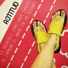 #tiendasactitud #calzadosactitud #actitudshoes #fashion #moda #calzados #esteneractitud