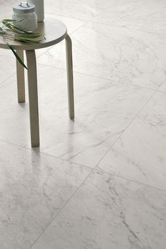 MARMI BIANCHI | A #classic never ages: just like the #stone-effect #porcelain #stoneware #Marmi #Bianchi, given an #original #new twist by #Coem. Marbles come no more classic than #Calacatta and #Carrara.