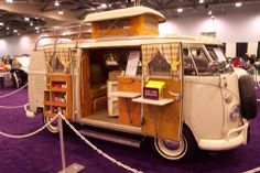 PARTAGE OF THE VINTAGE WAGEN.........ON FACEBOOK.......