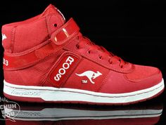 Converse Weapon 86 Hi Larry Birdi39d Rock These Fa Sho