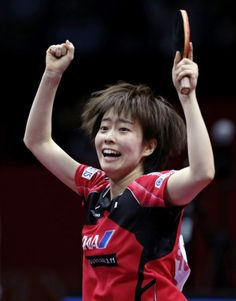 Team Japan, Ishikawa, Female Athletes, Olympics, Tennis, Quick Workouts, In This Moment, News, Cute