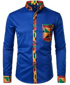 Latest African Wear For Men, Latest African Men Fashion, African Shirts For Men, Nigerian Men Fashion, African Attire For Men, African Clothing For Men, Couples African Outfits, Best African Dresses, Traditional African Clothing