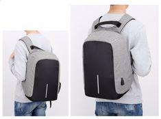 Sling Backpack, Panda, Backpacks, Bags, Fashion, Handbags, Moda, Fashion Styles, Backpack
