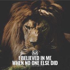 If you can just believe in yourself you can overcome anything! #success #ceo #millionaire #wakeupnow #wunlife #wun #workfromhome #entrepreneur #networkmarketing #motivation #dedication #vemma #mca #herballife #itworks #robertkiyosaki #ericthomas #hustle #athlete #beastmode #bodybuilding #eatclean #richdadpoordad #lawofsuccess #bobproctor #zigziglar #mlm #thinkandgrowrich #jimrohn #kiyosaki by bfradys