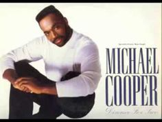 023 Michael Cooper Diners for two remix