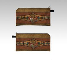 Design Custom Device Covers, Pillows and Pencil Cases. Fast shipping - Art of where