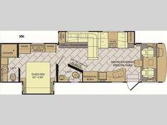 2000 fleetwood bounder leveling jack wiring diagram rv. Black Bedroom Furniture Sets. Home Design Ideas