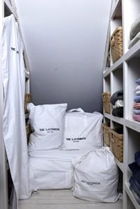 Awesome Store Your Winter Wear In Cotton Or Linen Bags Instead Of Cardboard,  Plastic Or Dry