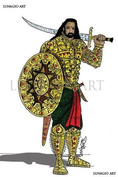 sahadev (mahabharatha)
