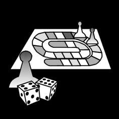 bordspel / gezelschapsspel
