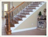 Handrail Brackets | Stair Hardware | Bannisters | Wrought Iron Railings | Iron Baluster | Wood Stairs | Stair Case Parts | Stair Railings Supply - StairSupplies™