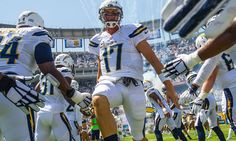 2014 Most Valuable Player: Philip Rivers Rivers wins his sixth career team Most Valuable Player award (2008-11; 2013) after completing 66.5% of his passes (379 of 570) for 4,286 yards (fourth-highest of career) and 31 touchdowns (third-highest of career) for a 93.8 passer rating. For the second straight season, Rivers set a team record for single-season completions with 379 and now ranks 20th in NFL history with 36,655 passing yards and 16th in career touchdown passes with 252.