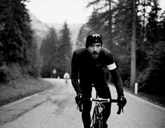 Rapha photography, by Ben Ingham #cycling