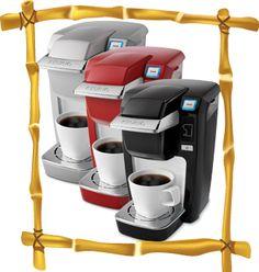 7 Best Single Cup Coffee Brewers Images Coffee Keurig