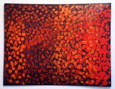 Image result for howard hodgkin paintings