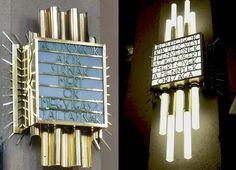 Nézzen be az ország egyik legszebb modern templomába | 24.hu Lily, Modern, Trendy Tree, Lilies