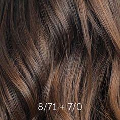 Hair Color Guide, Hair Color Formulas, Medium Blonde Hair, Professional Hair Color, New Hair Trends, Hair Toner, Colorista, Brown Balayage, Hair Color For Black Hair
