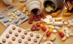 В России в 2018 году промаркируют лекарства из списка жизненно необходимых и важнейших. Эксперимент по маркировке лекарственных препаратов запустили с 2017 года, пока он касается препаратов из списка «7 нозологий», в 2018 году распространится на лекарства из списка жизненно важных.