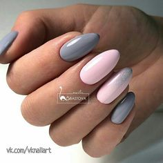 """Find out more information on """"acrylic nail art designs rhinestones"""". Visit our internet site. Long Nail Designs, French Nail Designs, Fall Nail Designs, Acrylic Nail Designs, Matte Nails, Pink Nails, Acrylic Nails, Gel Nails, Matte Pink"""