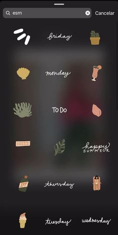 Instagram Words, Instagram Emoji, Iphone Instagram, Instagram And Snapchat, Instagram Blog, Instagram Quotes, Creative Instagram Photo Ideas, Instagram Story Ideas, Instagram Editing Apps