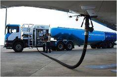 12 Best JP54 Jet Fuel Oil images in 2015   Fuel oil, Jet, World market
