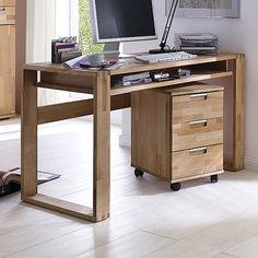 The Popular Ikea Wooden Desk Furniture Design Ideas Corner