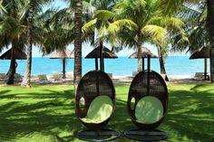 Vietnam Rundreisen und Hotels - Jetzt Urlaub buchen! |Tai Pan Bamboo Village, Vietnam Hotels, Mui Ne, Beach Boutique, Ha Long Bay, Angkor Wat, Ho Chi Minh City, Da Nang, Hanoi