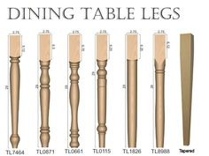 """farm table to seat 10 