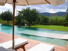 Can Gall  http://www.hotique.com/hotel-177-Agroturismo-Can-Gall.html