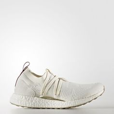 the best attitude af57f bc2e6 adidas - ULTRABOOST X Parley Shoes Adidas Shoes, Adidas Running Shoes,  Fashion Brands,
