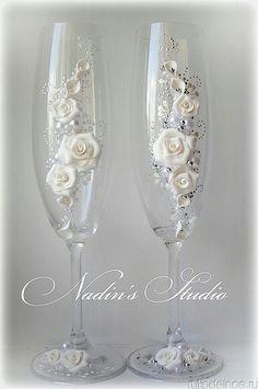 http://rukodelnoe.ru/catalogue/wedding/accessories/accessories_7685.html#