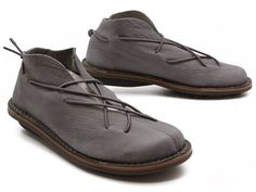 Trippen Eccentric- 've got these in brown!