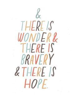 motivational and inspirational quotes. daily words of encouragement. The Words, Cool Words, Positive Quotes, Motivational Quotes, Inspirational Quotes, Pretty Words, Beautiful Words, Beautiful Things, Frases Disney