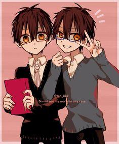 Otaku, Anime Love, Space Boy, Art Pictures, Manga, Korean Anime, Drawings, Cosplay, Artist