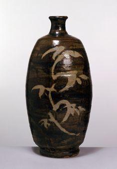 Yanagi Sōetsu 柳宗月