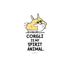 corgli: Corgli made this to make it easier for you to tell...