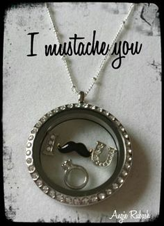 Origami Owl is a leading custom jewelry company known for telling stories through our signature Living Lockets, personalized charms, and other products.