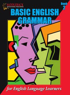 Thomson a practical english grammar 3rd ed exercises 11 thomson a practical english grammar 3rd ed exercises 11 pinterest english grammar english and english lessons fandeluxe Image collections