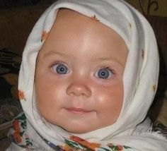 Olenochka, from Iryna with love