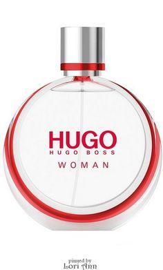 Trending Spring / Summer 2015 - Hugo Woman by Hugo Boss