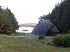Image result for karmoy viking festival
