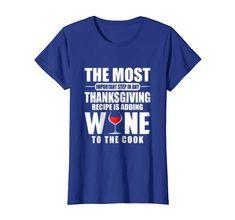 57b3a87e Funny Tshirts, Men And Women, Thanksgiving, Thanksgiving Celebration,  Thanksgiving Crafts