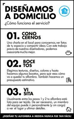 DISEÑAMOS A DOMICILIO - Elementos Argentinos