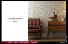 Das Pas Design #NL   Webshop for second-hand Furniture & Decorations