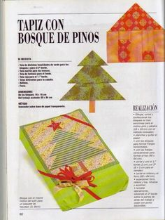 revistas de manualidades gratis Paper Piecing, Patches, Quilts, Crochet, Blog, Log Cabins, Magazines, Napkins, Tableware